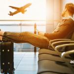 ¿Conoces tus derechos como viajero?