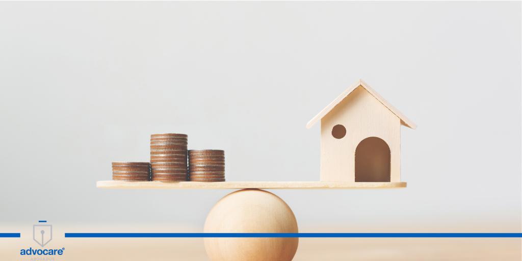 Moratoria de hipoteca: ¿cómo solicitarla?