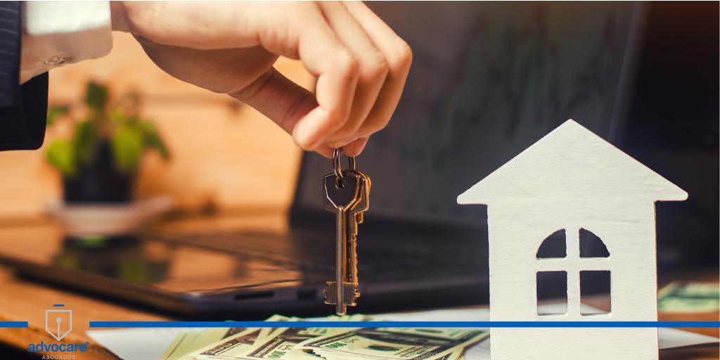¿Cómo pedir la moratoria de alquiler de tu vivienda?
