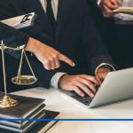 Series de abogados para aprender derecho fácil
