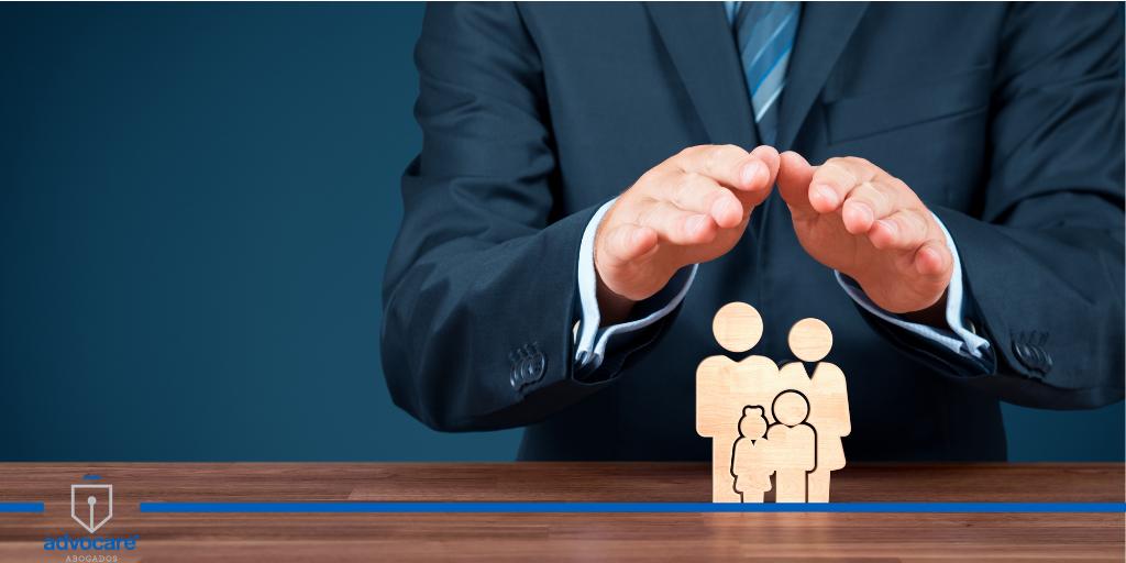 Posibles conflictos en la gestión de empresas familiares